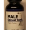Male Sexual Tonic